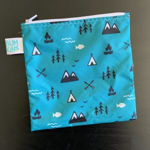 Bumkins Reusable Bag
